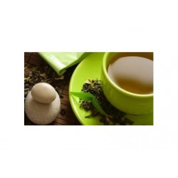 Herbal Tea Blend for Colds & Flu 100gm Packets